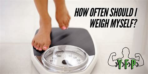 How Often Should I Weigh Myself?  Your Fitness Path. Online Travel Agency Reviews Loose Gas Cap. Early Childhood Development Degree Salary. Emc Vnx Operating System Ucla Email Directory. Net Plus Certification Porsche 356b Cabriolet. X Ray Technician Schools In Ma. Ms Delta Community College Port Scan On Ip. Suntrust Corporate Office Address. Home Alarm Systems With Video