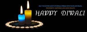 20 Best Happy Diwali 2013 Facebook Timeline Cover Photos
