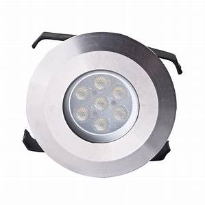 Led In Decke : marlin inground deck light warm white led 11 5w newtons building landscape suppliesnewtons ~ Markanthonyermac.com Haus und Dekorationen