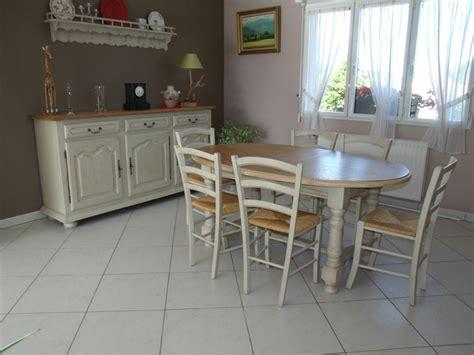 moderniser une chaise en paille moderniser une chaise en paille excellent comment moderniser des meubles en merisier with