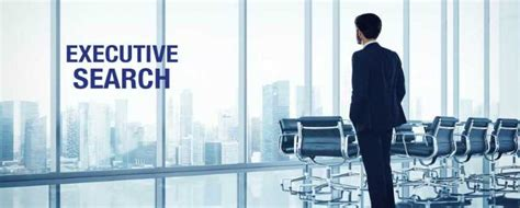 Best Executive Search Firm Mumbai, Executive Search Firm India. Desktop Virtualization Training. Online Occupational Safety Degree. What Is The Best Way To Consolidate Credit Card Debt. Adams Business Forms Software. Msn Degrees In Nursing Beaver Tree Service Nj. Employment And Background Checks. Electrical Wiring Color Code Standards. Online Hvac Certification Courses