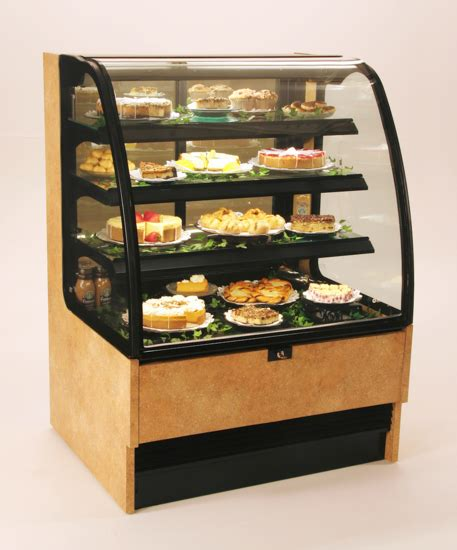 Cheap Food Display Racks P44 About Remodel Excellent Small