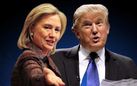 Выборы в США будут транслировать Google и Youtube