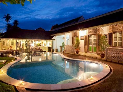 sendok hotel lombok  indonesia room deals