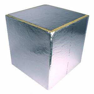 duct board insularion