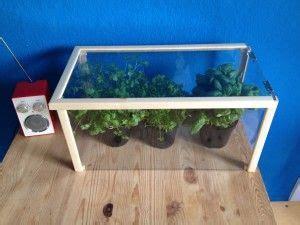 was kann in ein gewächshaus pflanzen ein mini gew 228 chshaus nutzt wie ein glashaus den treibhauseffekt und kann im zimmer aufgestellt