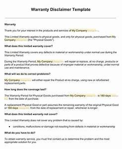 roofing guarantee template workmanship warranty 12 yr With workmanship guarantee template