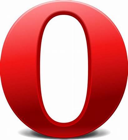 Opera Browser Icon Web Internet Tech Users