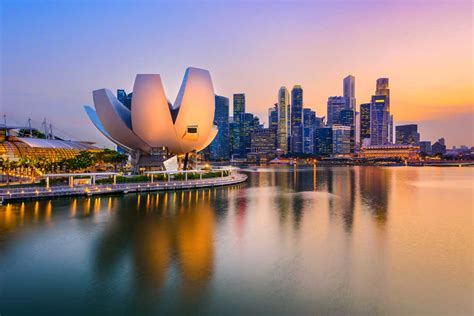 Singapore Serviced Apartments For Rent Iphone Wallpapers Free Beautiful  HD Wallpapers, Images Over 1000+ [getprihce.gq]