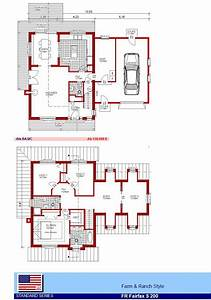 Amerikanische Häuser Bauen : the white house american homes gmbh amerikanische h user ~ Lizthompson.info Haus und Dekorationen