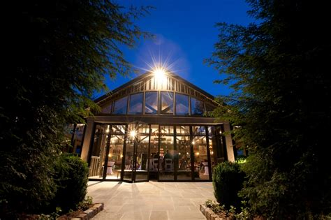 north carolina rustic wedding location  edwards inn