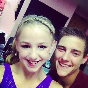 1000+ images about Chloe Lukasiak on Pinterest | Music ...