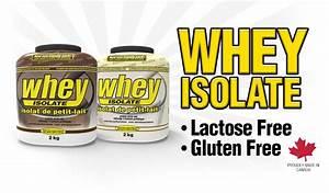 Kaizen Whey Isolate Protein Powder Vanilla Reviews In Protein Powder