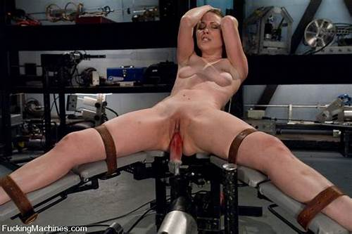 Most Recent Lovely Movies You Were Looking For #Seda #Fucking #Machines #With #Hard #Screaming #Orgasms