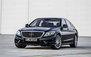 Mercedes Classe A 2014 : mercedes benz s class 2014 widescreen exotic car wallpaper 03 of 62 diesel station ~ Medecine-chirurgie-esthetiques.com Avis de Voitures