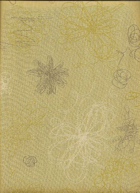 Modern Upholstery by Woven Scribble Beige Modern Contemporary Upholstery Fabric
