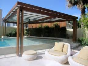 pool pergolas pictures pergola over pool contemporary landscaping pinterest dubai sun and backyards
