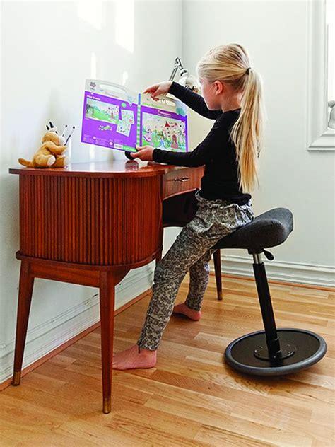 tabouret ergonomique bureau move tabouret ergonomique réglable variér