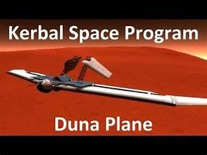 KSP - Glider build tutorial (v 0.21) | Doovi