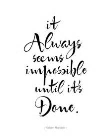 free printable black and white quotes quotesgram