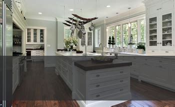 custom kitchen cabinets edmonton custom kitchen cabinets edmonton ab kitchen cabinets 6365