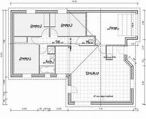 realiser plan de maison remodel with realiser plan de With realiser plan de maison