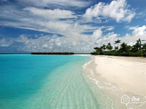 chambre a louer location maldives dans une chambre d 39 hôte pour vos vacances