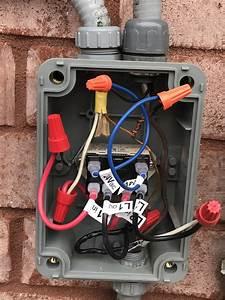 32 Orbit Pump Start Relay Wiring Diagram