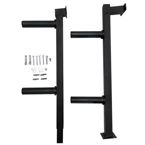 wall mounted bumper plate weight rack titan fitness wall mounted weight rack  shipping