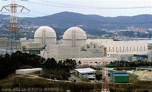 10 countries that have most nuclear power plants[6 ...