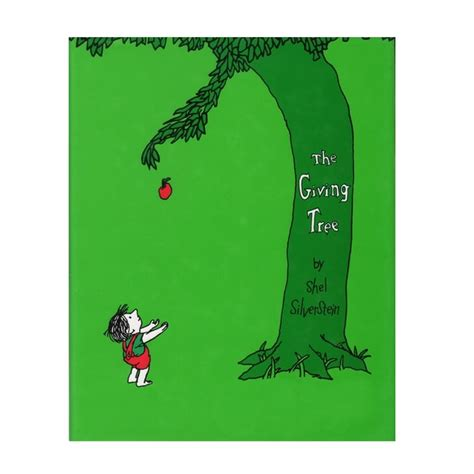 giving tree   toys  gift ideas   year