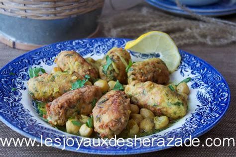 el mhawet plat alg 233 rien facile les joyaux de sherazade