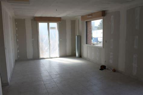 les photos du cabinet 224 la r 233 ception la construction de
