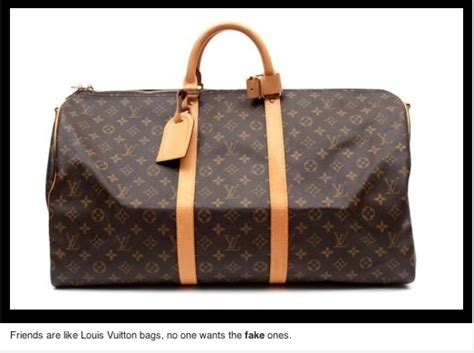 images  fake bags  tacky  pinterest