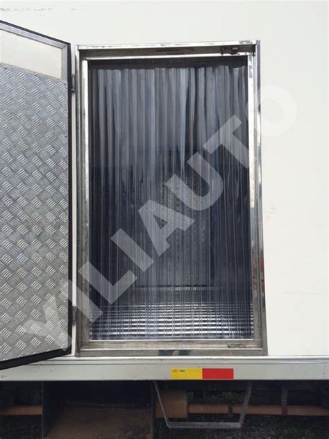 installation for lorry pvc strips cu end 3 17 2018 5 48 pm