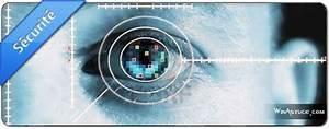 Test De Sécurité : tester la s curit de votre site internet ~ Medecine-chirurgie-esthetiques.com Avis de Voitures