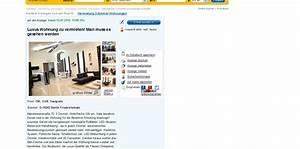 Wohnung Vermieten Was Muss Man Beachten : furnished to high standard 8020 graz steiermark angeboten von ~ Yasmunasinghe.com Haus und Dekorationen