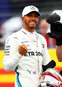 lewis hamilton news f1 opens up on most challenging