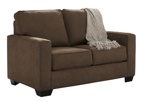 Sofa Order by 359 Sleeper Sofa Special Order Only