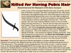 Violent Koran Quotes. QuotesGram