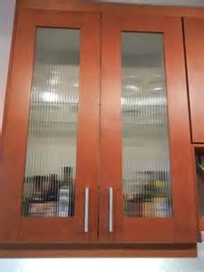 Custom Cabinet Doors For Ikea by Custom Glass Cabinet Doors Ikea Nazarm Com