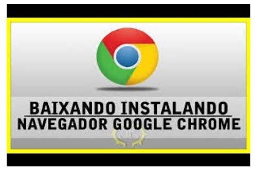 google translate chrome baixar 2017