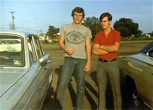 The Seventies: Seventies Fashion