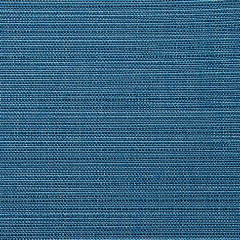 Upholstery Fabric For Outdoor Furniture by Sunbrella Indoor Outdoor Furniture Fabric Outdoor Fabric