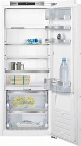 Kühlschrank 55 Cm : siemens ki52fad30 a einbau k hlschrank wei 55 8 cm breit freshsense von siemens gro ger te ~ Eleganceandgraceweddings.com Haus und Dekorationen