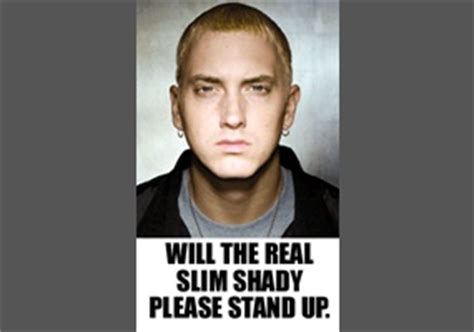 Real Slim Shady Please Stand Up by Sampletank 3 Cakewalk Forums