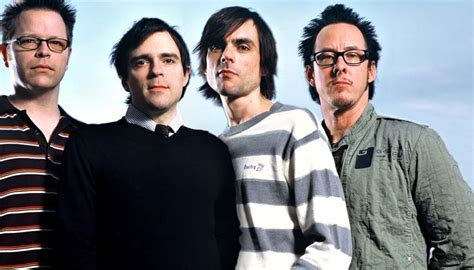 Weezer Pictures Metrolyrics
