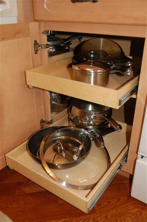 kitchen cabinet blind corner pull out marvelous blind cabinet pull out 12 pull out shelf blind 9077