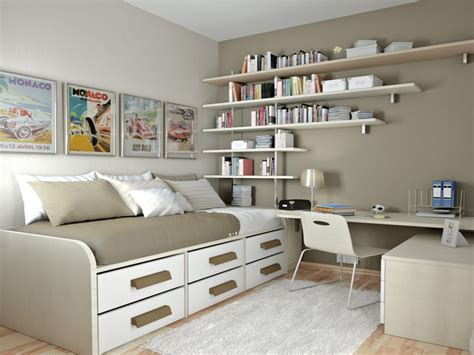 Bedroom Designs Small Spare Ideas Wedding Welcome Gift