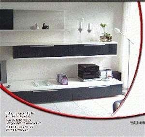 Hermes Abrechnung : branchenportal 24 home care schnek pflegedienst ~ Themetempest.com Abrechnung
